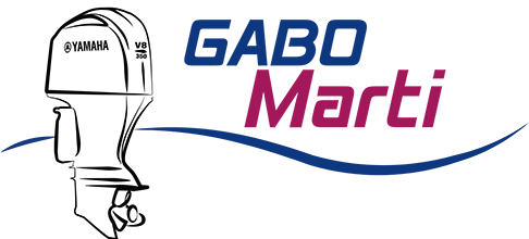 Gabo Marti GmbH Logo